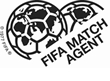 Licensed FIFA Match Agent